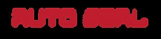 autoseal-logo-02 (1).png
