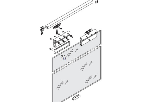 dorma-sl140-glass-t2.jpg