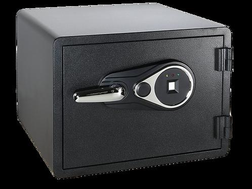 NIKAWA SWF1418F Safe Box