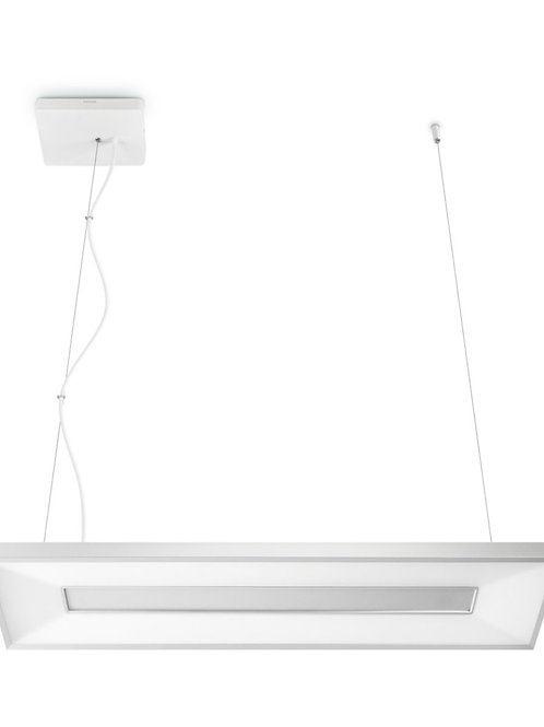 Philips Hue within Pendant Light