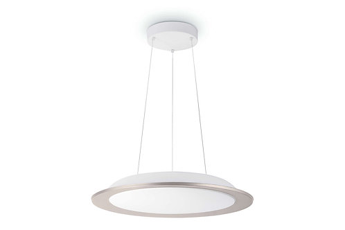 Philips Hue Muscari Pendant