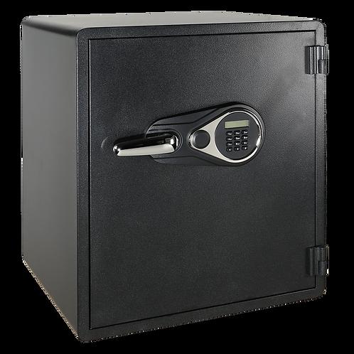 NIKAWA SWF2420E Safe Box