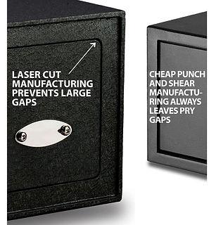 LaserCut.jpeg