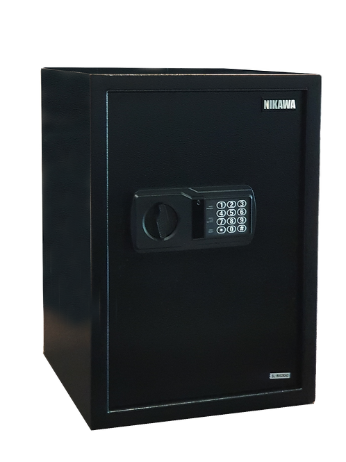 NIKAWA NEK500 Safe Box