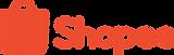 shopee-logo-2.png