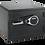 Thumbnail: NIKAWA SWF1418E Safe Box