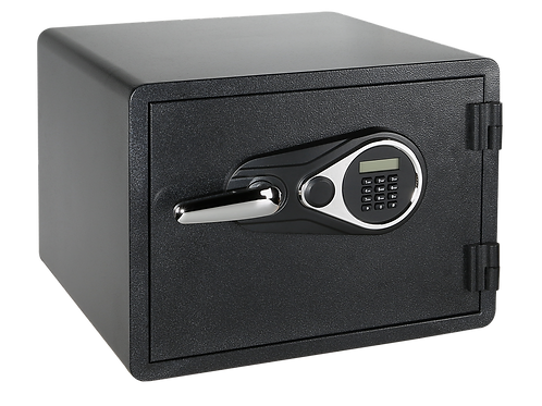 NIKAWA SWF1418E Safe Box