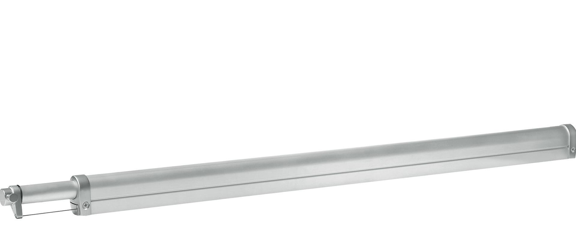 sliding-door-closers-hardwaredoor-slidin