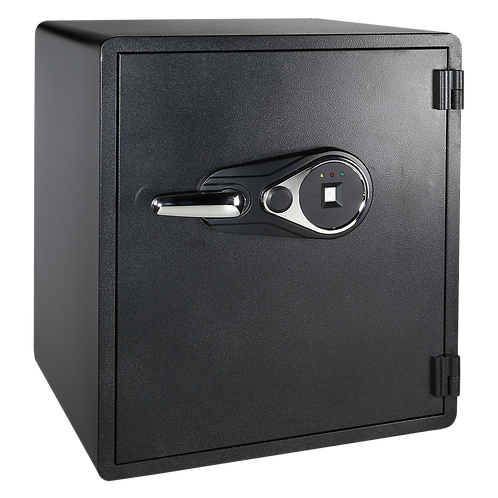 NIKAWA SWF2420F Safe Box