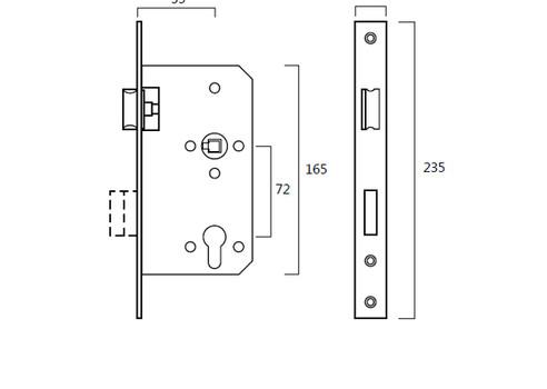 dorma-381a-mortise-entrance-lock-t.jpg