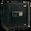Thumbnail: NIKAWA NEK400 Safe Box
