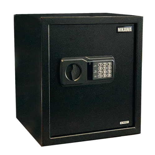 NIKAWA NEK400 Safe Box