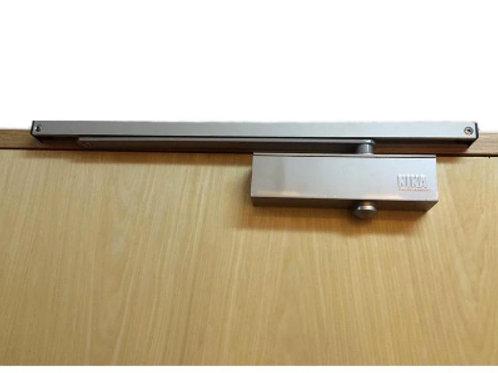 NIKA 983 Door Closer with Slide Arm