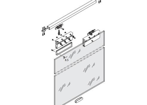 dorma-sl100-glass-t1.jpg
