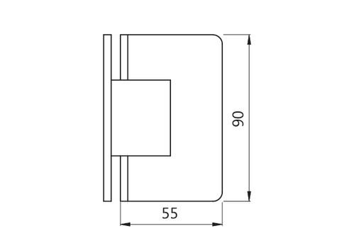 dorma-s1000-160-technical-1.jpg