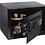 Thumbnail: NIKAWA NEK250 Safe Box