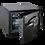Thumbnail: NIKAWA SWF1418F Safe Box