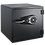 Thumbnail: NIKAWA SWF1818F Safe Box