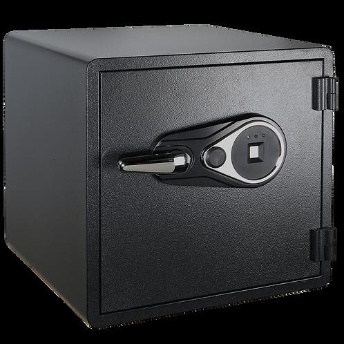 NIKAWA SWF1818F Safe Box