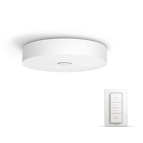Philips Hue Fair Ceiling Light