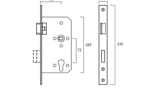 dorma-281a-mortise-entrance-lock-t.jpg