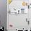 Thumbnail: NIKA NT610 Fire Resistance Safe Box