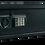 Thumbnail: NIKA NEK200 Safe Box