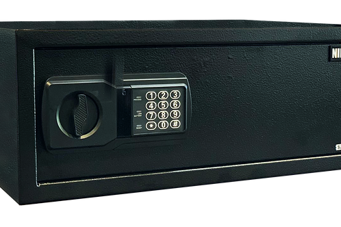 NIKA NEK200 Safe Box