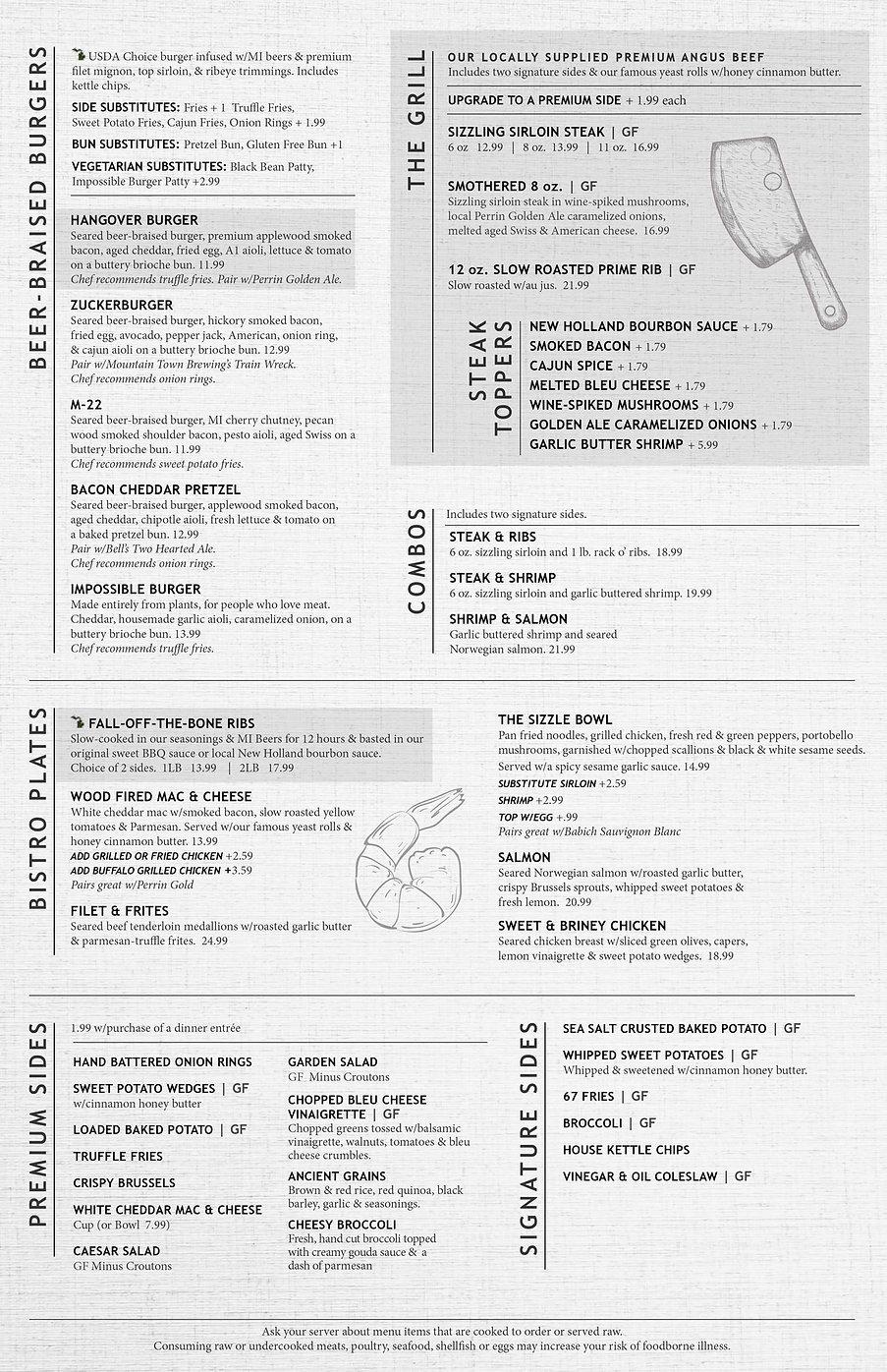 kitchen-67-menu-9-20-2021-2.jpg