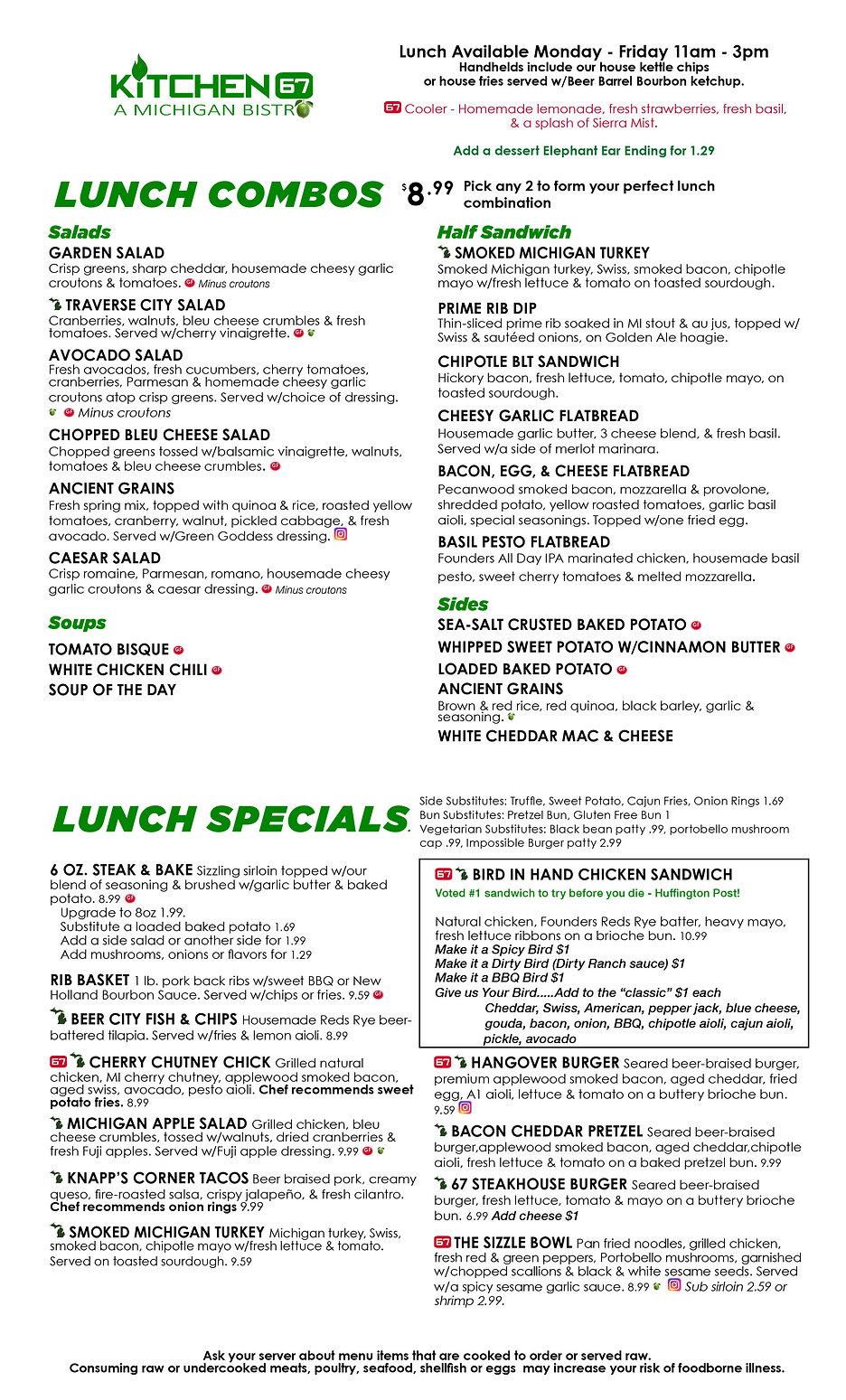 K67_Lunch_8.5x14_20-1.jpg