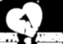 Logo_SPPA_vectorisé.png