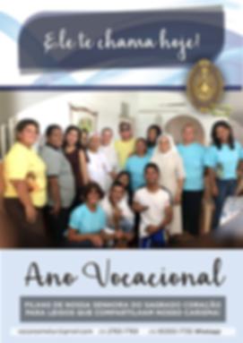 vocacional_2019_LEIGOS.png