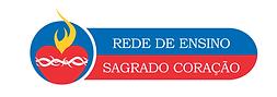 Rede de Ensino.png