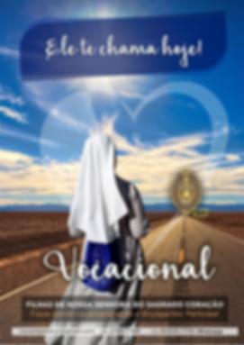 vocacional_2019.png