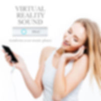 VR-sound-device