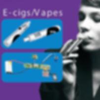 Vape-and-e-cigarettes