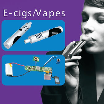 Vape-and-e-cigarettes