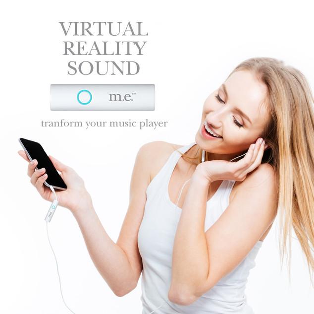 VR Audio