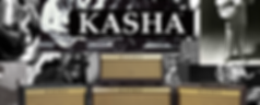 Kasha 30 Yrs Full Line-full_edited.png