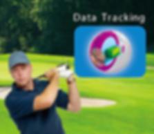 Data-tracking-golf-ball