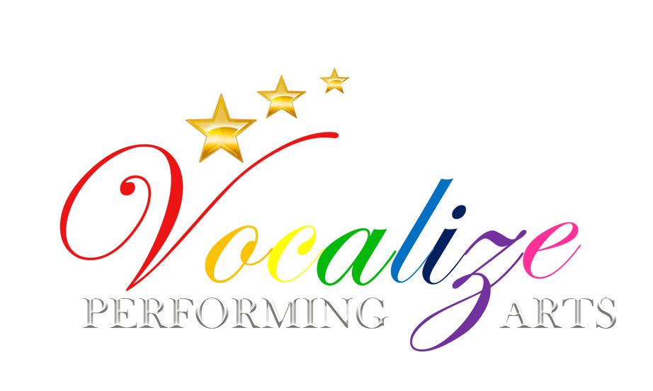 vocalize%20logo%20no%20background%20whit