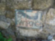 Kampong Sign.jpg