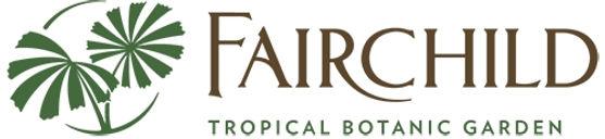 FTBG_horizontal_logo.jpg