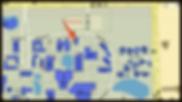 FIU Map WC 130