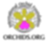 International Orchid Foundation