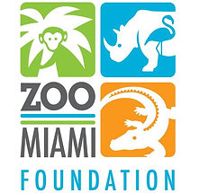 Zoological Society of Florida Logo