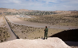 DRUG CARTEL BORDER.jpg