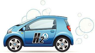 IMAGE 4 HYDRO CAR.jpg