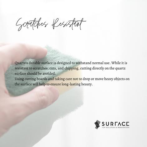 Quartz Surface Care and Maintenance.png