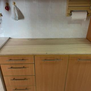 Install Plywood